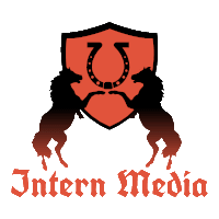 http://intern1media.com